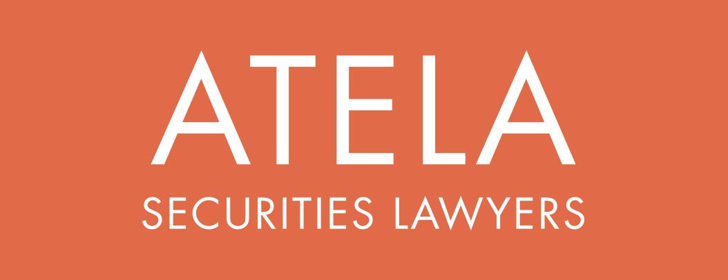 Atela Securities Lawyers